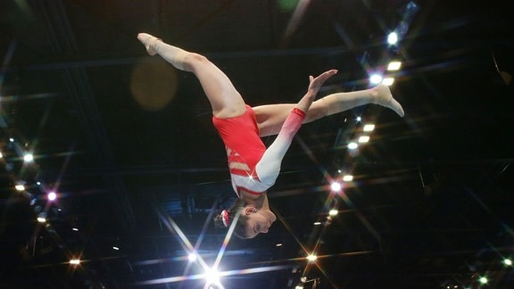 Pauline Schäfer