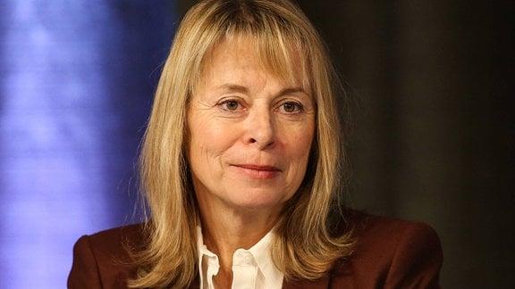 Dr. Petra Tzschoppe