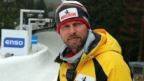 Rene Spies (Bundestrainer)