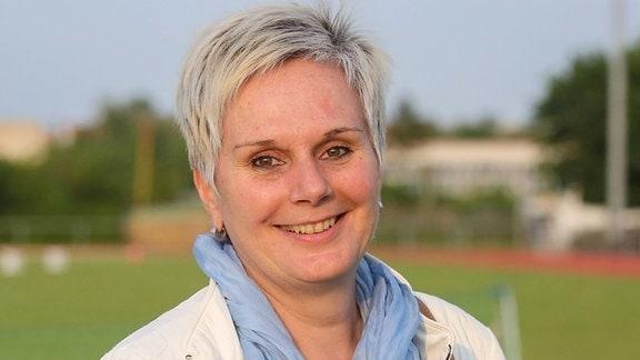 Silke Renk-Lange