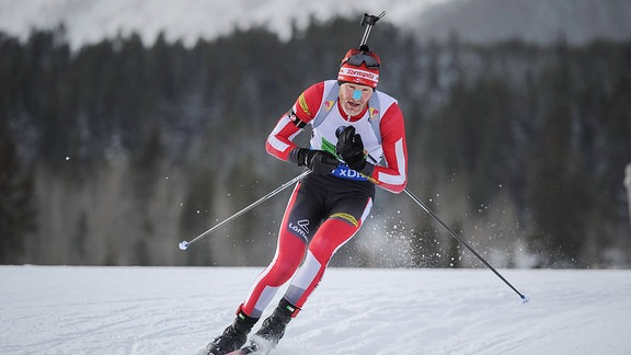 Simon Eder (Biathlet)