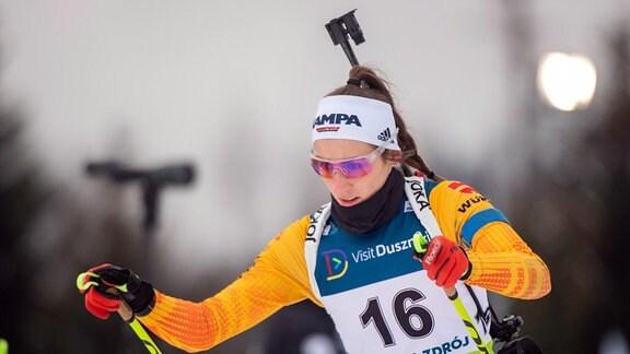 Vanessa Voigt (Biathlon)