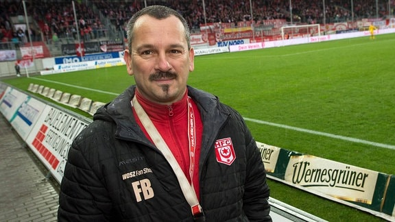 Andreas Wolf, 2016
