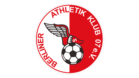 Logo Berliner AK