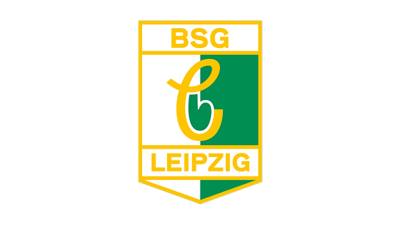 Logo BSG Chemie Leipzig