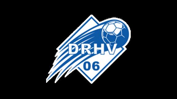 Logo Dessau-Roßlauer HV