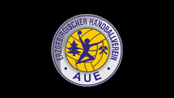 Logo EHV Aue