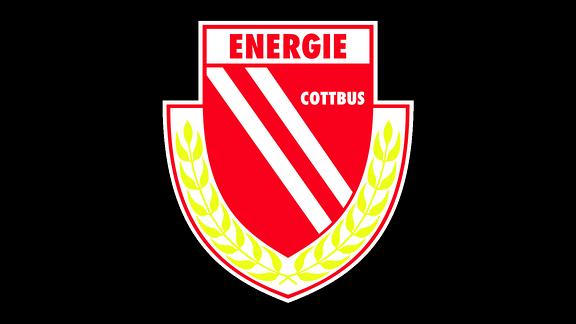 Logo FC Energie Cottbus