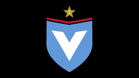 Logo FC Viktoria 1889 Berlin