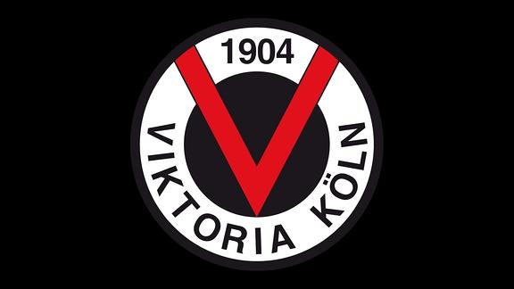 Logo FC Viktoria Köln