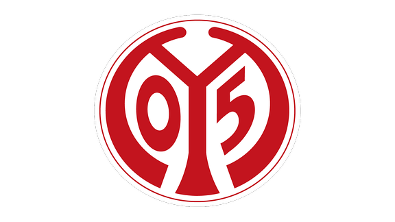 Logo FSV Mainz 05