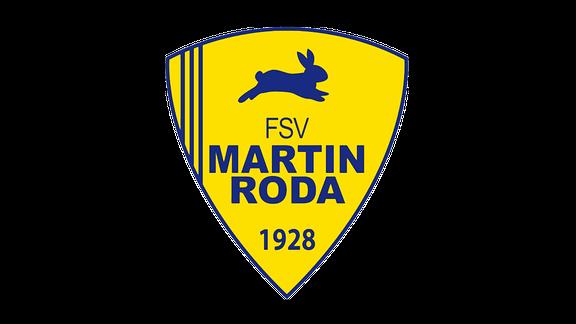 Logo FSV Martinroda