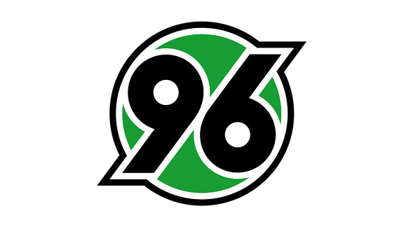 Hannover 96 Aktuell