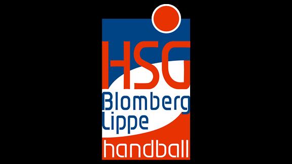 Logo HSG Blomberg-Lippe