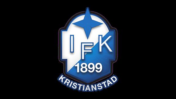 Logo IFK Kristianstad