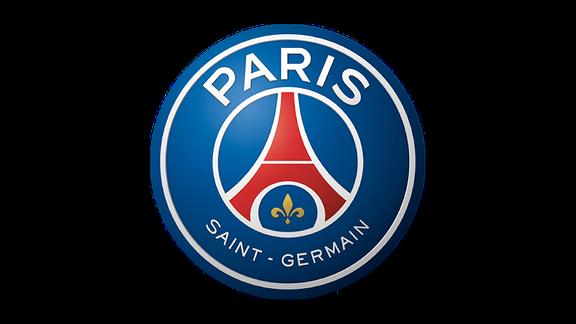 Logo Paris Saint-Germain