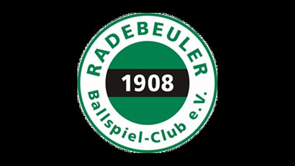Logo Radebeuler BC