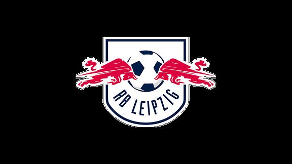 Logo RB Leipzig (neu)