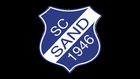 Logo SC Sand