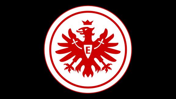 Rb Leipzig Eintracht Frankfurt