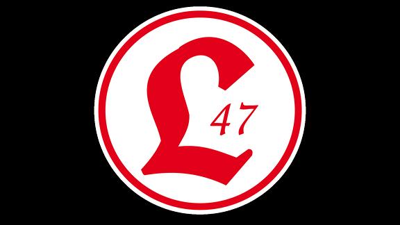 Logo SV Lichtenberg