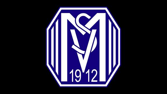 Logo SV Meppen