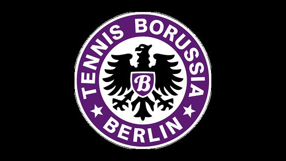 Logo Tennis Borussia Berlin