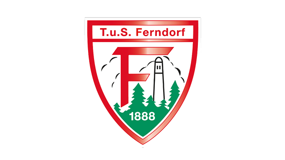 Logo TuS Ferndorf