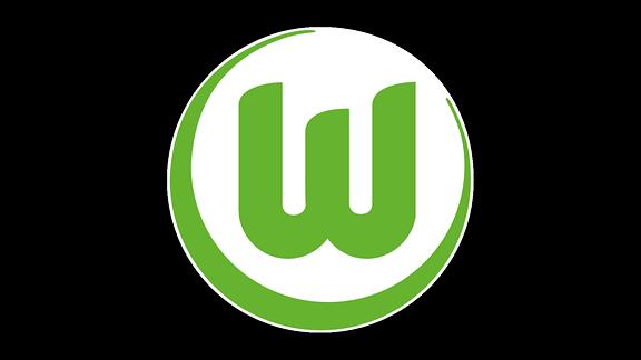 Fl Wolfsburg