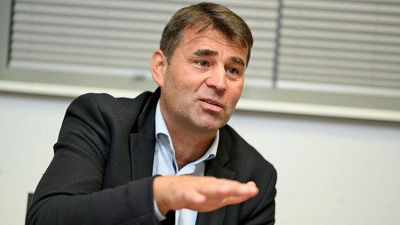 Lars Eberlein