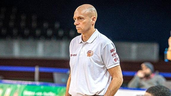 Rodrigo Pastore