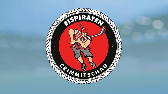 Logo Eispiraten Crimmitschau