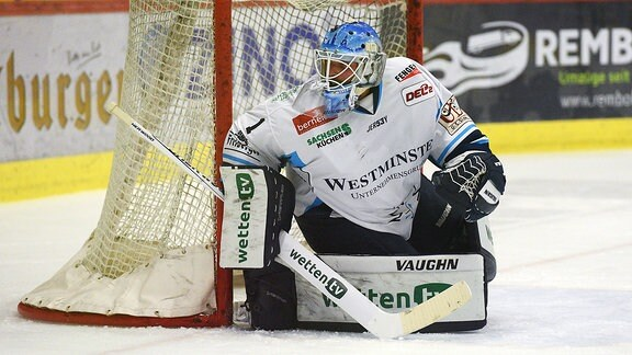 Florian Proske