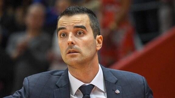 Aleksandar Scepanovic