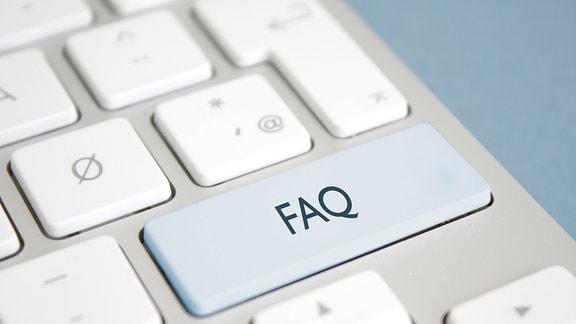 FAQs zu unseren Livestreams