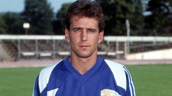 Heiko Weber, 1991