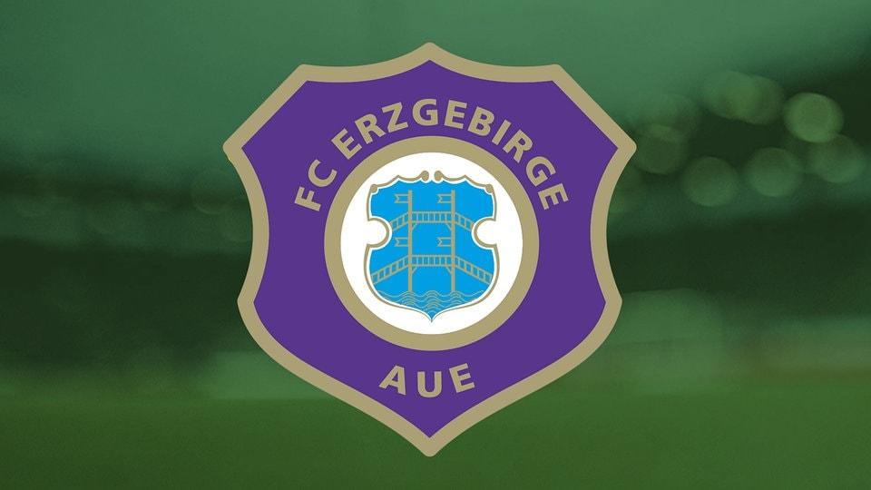 Fc Erzgebirge Aue Aktuell