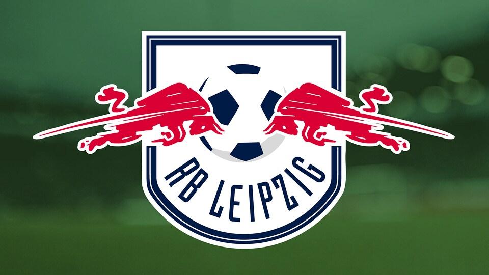 Rb Leipzig Zugänge