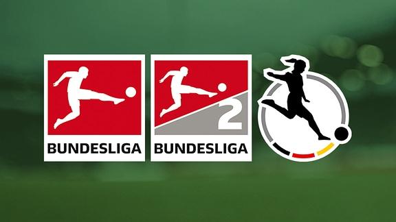T:\TeleMedien\OnlineGrafik\5_Vorlagen\!_fussball_volleyball_logos\bundesliga_logos_1080x1080.psd