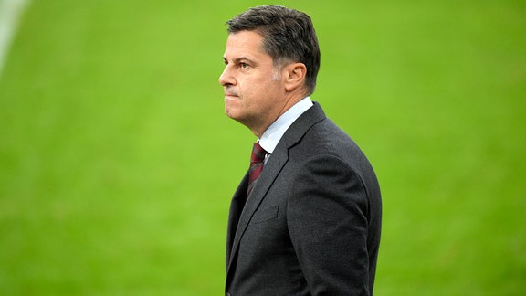 Christian Seifert (DFL)