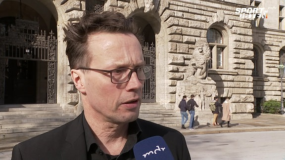 Matthias Hasberg