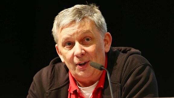 Jochen Grotepaß