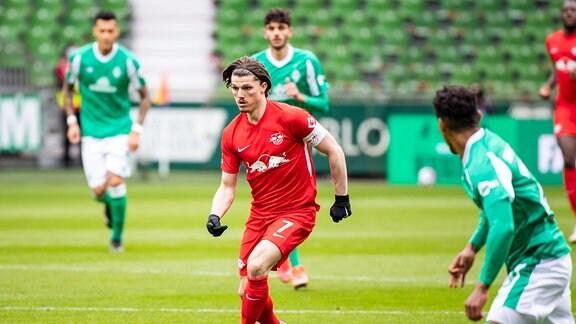 Marcel Sabitzer (RB Leipzig)