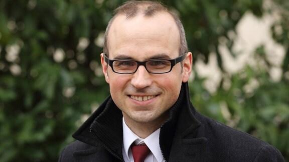 Ulf Baranowsky, 2016