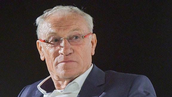 Eduard Geyer