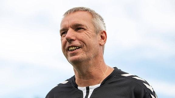 Steffen Beck