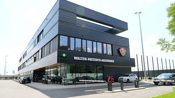 Walter-Fritzsch-Akademie