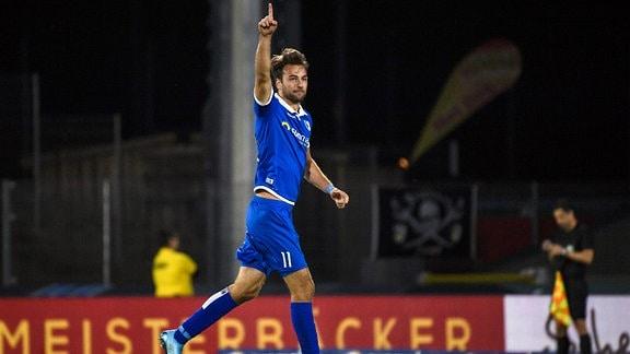 Christian Beck (1. FC Magdeburg)