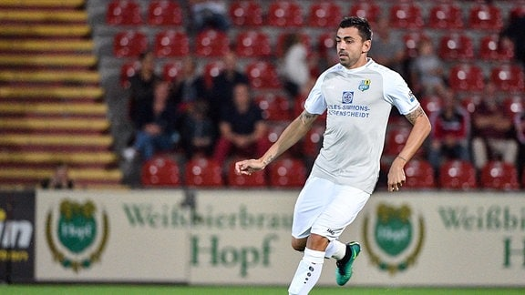 Georgi Sarmov (Chemnitzer FC)