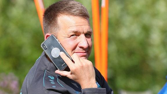 Kevin Meinhardt (Chemnitzer FC)